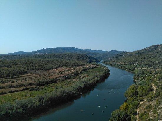 Benifallet, Spain: IMG-20180805-WA0013_large.jpg