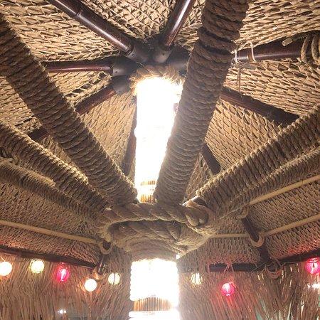 Jack Mackerel's Island Grill: photo0.jpg