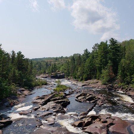 Onaping, Canada: photo3.jpg