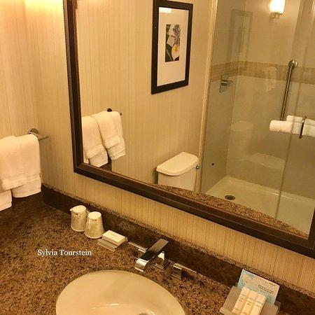 Hilton Garden Inn Uniontown: photo9.jpg