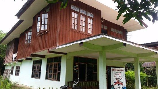 Chiang Rai Toy Museum