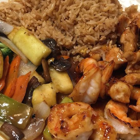 Thai Restaurant Cortland