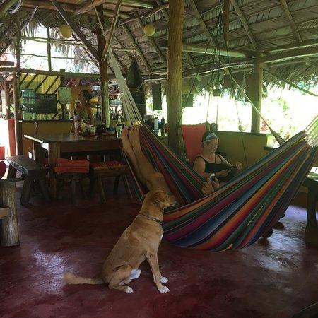 Rio Dulce, Guatemala: photo0.jpg
