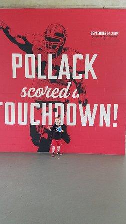 Sanford Stadium: 20180804_161447_large.jpg