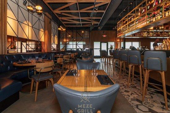 The 10 Best Restaurants In Nassau Updated November 2019