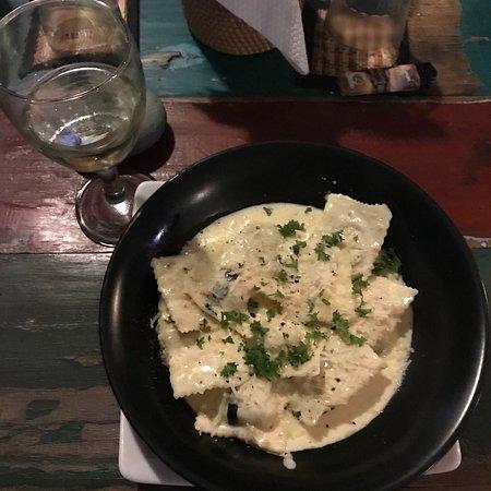 Like At Home Villa Italian Restaurant: photo0.jpg
