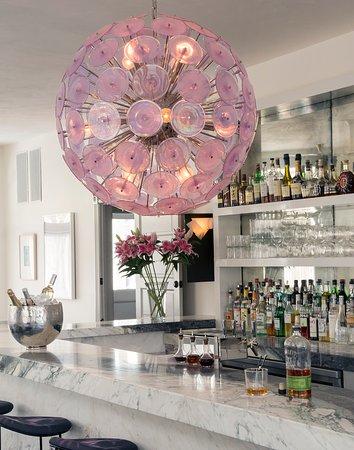 Tivoli, Estado de Nueva York: The Bar