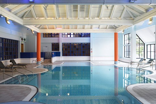 Forest of arden marriott hotel country club birmingham - Hotels with swimming pools in birmingham ...