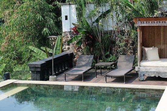 grand pool suite picture of novus giri resort spa puncak rh tripadvisor ie