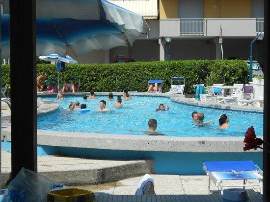 Hotel concord lido di savio province of ravenna prezzi 2018 e recensioni - Piscina comunale ravenna prezzi ...