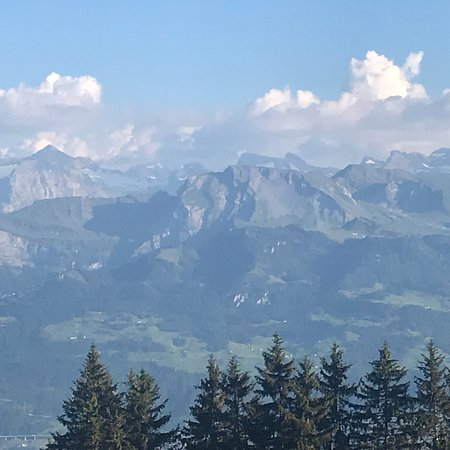 Rigi Kaltbad, Schweiz: photo2.jpg