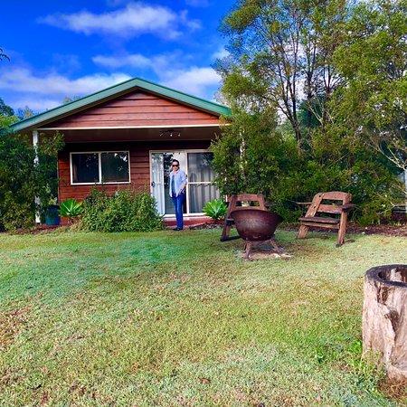 Amamoor, Australia: photo0.jpg