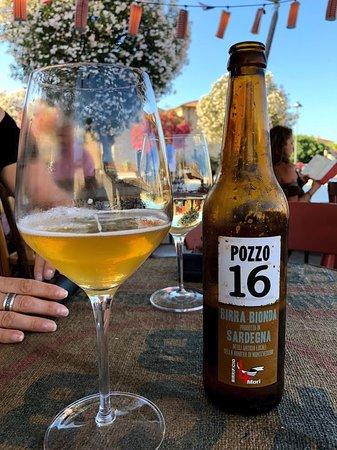 10.- Euro Bier