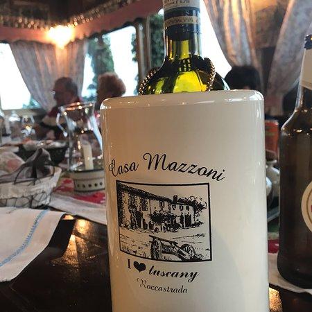 Country Inn Casa Mazzoni: photo2.jpg