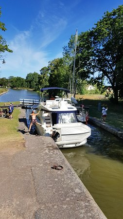 Toreboda, Swedia: 20180726_102833_large.jpg