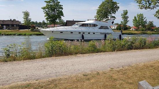 Toreboda, Swedia: 20180725_144627_large.jpg
