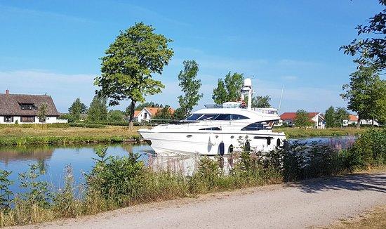 Toreboda, Σουηδία: 20180725_092741_large.jpg