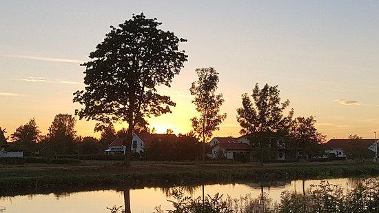 Toreboda, Σουηδία: 20180724_213014_large.jpg