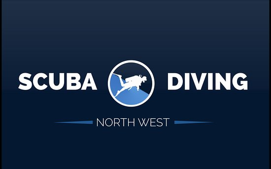 ‪Scuba Diving North West‬