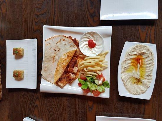Gatto Matto Pizza Kebab Hangzhou Restaurant Reviews Photos