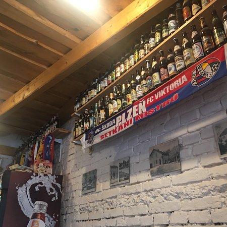 Klub Malych Pivovaru