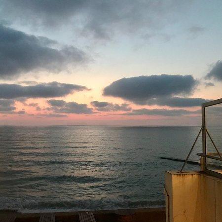 La tantina de la Playa : photo0.jpg