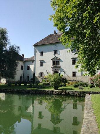 Spittal an der Drau, النمسا: IMG_20180804_101655_large.jpg
