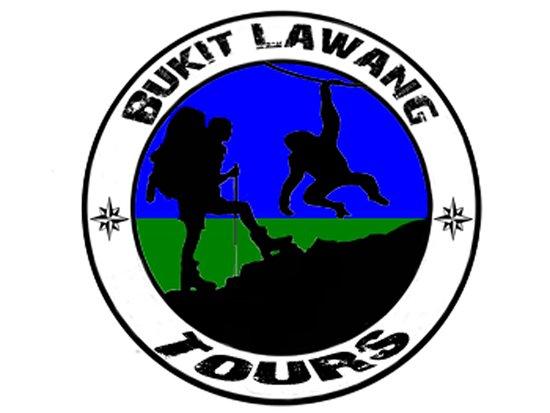 Bukit Lawang Tours