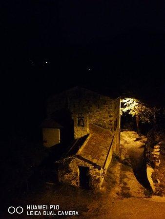Badia Tedalda, Italie : IMG_20180804_215254_large.jpg