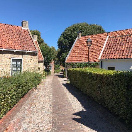 Bourtange, Países Baixos: photo3.jpg
