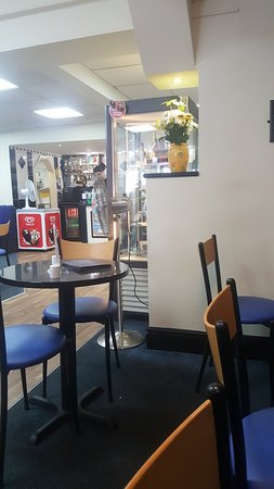 Liffy's Cafe & Bistro: TA_IMG_20180806_135539_large.jpg