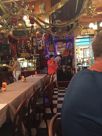 Avenue Michelet Saint Ouen Trip Advisor Restaurant