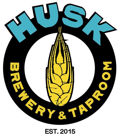 Husk Brewery Taproom