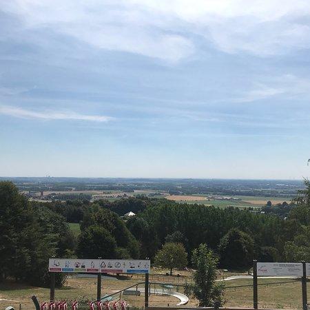 Mont Saint-Aubert, Belgia: photo0.jpg