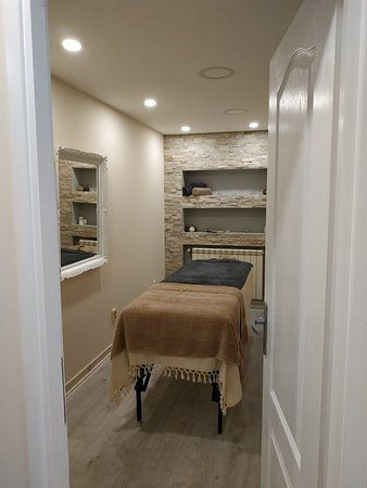 Enso Massage Studio Photo