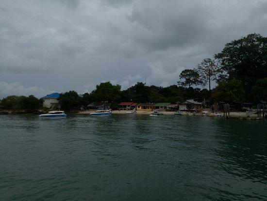 Foto Rayong Province