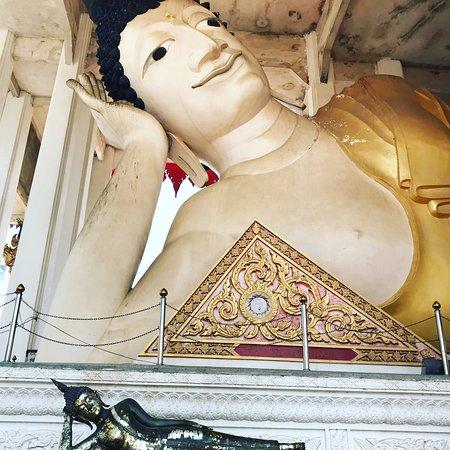 Wat Hat Yai Nai: photo0.jpg