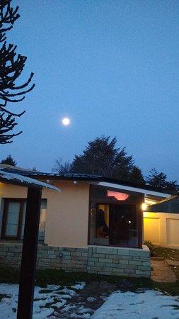 Casa Labian Bed&Breakfast Foto