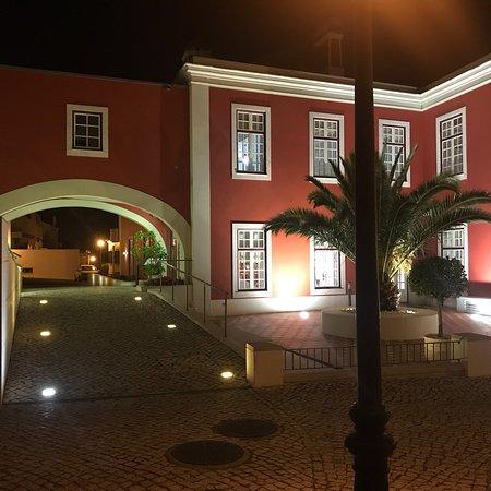 Bilde fra Casa do Médico de São Rafael