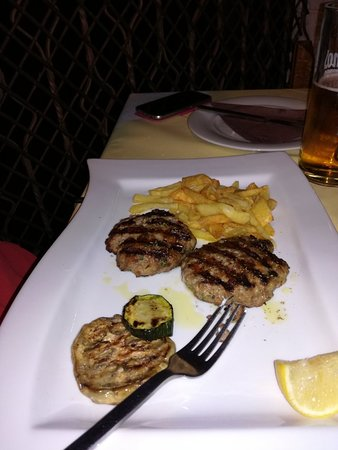 Starlight Restaurant: IMG_20180805_215457_large.jpg