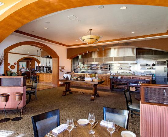 Primo at JW Marriott Tucson Starr Pass Resort & Spa