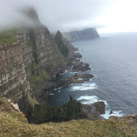 Vagur, Kepulauan Faroe: photo0.jpg