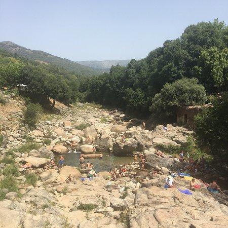 Losar de la Vera, Испания: photo0.jpg