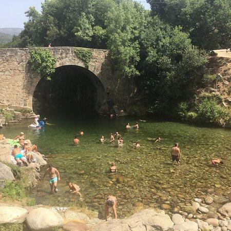 Losar de la Vera, Spain: photo1.jpg