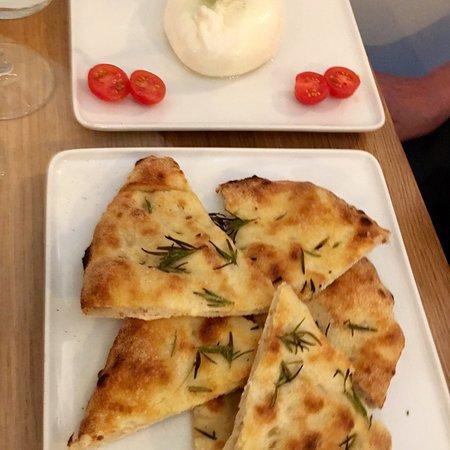 CIBO Pizzeria: photo2.jpg