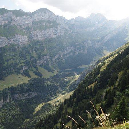 Weissbad, Swiss: photo1.jpg