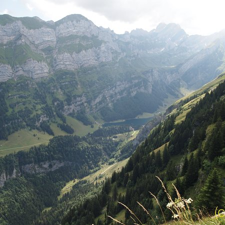 Weissbad, Suíça: photo1.jpg