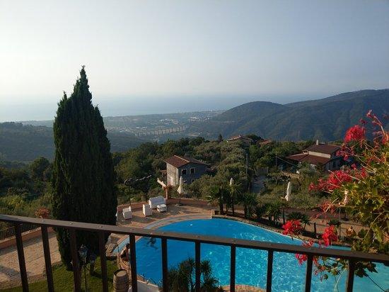 Capri Leone, Olaszország: TA_IMG_20180806_183023_large.jpg