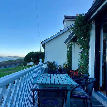 Arthurstown, Ireland: photo2.jpg