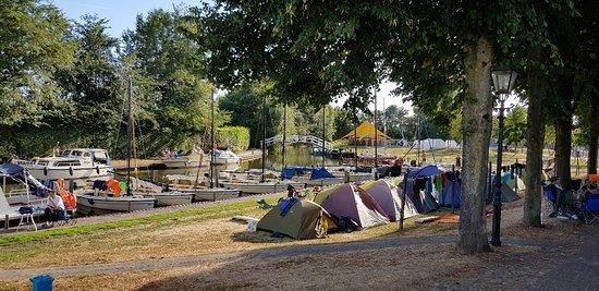 Sloten, هولندا: 20180806_135451_large.jpg